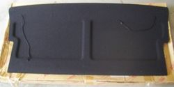 Toyota AE86 3dr BRAND NEW hatchback board